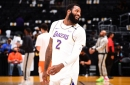 Sixers Player Profile: Andre Drummond
