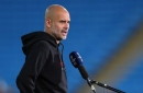 'I don't want to be like United or Liverpool' - Pep Guardiola explains his Man City fan comments after supporters' chief criticism