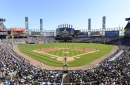 Sneak Preview of Coming Attractions: 2022 Guaranteed Rate Field Offerings