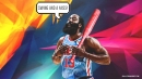 Did the Rockets whiff on the James Harden trade?