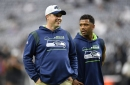 Pre-Snap Reads 9/17: Russell Wilson on the cusp of his 100th NFL win