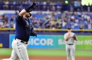 View from the Catwalks: Dome Cooking to start final homestand of regular season