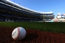 New York Yankees vs. Cleveland: Series Preview