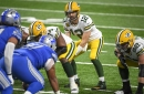 Detroit Lions vs. Green Bay Packers preview: On Paper