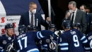 With revamped defence, Jets' Maurice eyeing stylistic changes in 2021-22