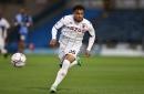 Cameron Archer contract, Villa Park expansion, Iroegbunam - Aston Villa live Q&A