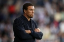 Valerien Ismael opens up on 'solution' for West Brom lack of goals