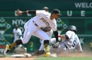 Pirates vs. Marlins Series Preview