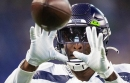 What to watch for when the Seahawks take on the Titans in Week 2 — plus Bob Condotta's prediction