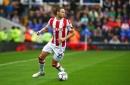 Powell, Allen, Fletcher, Fox - Stoke City injury news ahead of Derby County