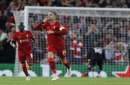 Team News: Liverpool vs. Crystal Palace injury, suspension list, predicted XIs