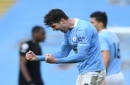Team News: Manchester City vs. Southampton injury, suspension list, predicted XIs