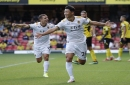 Wolves boss Bruno Lage refuses to put pressure on Hwang-Hee Chan