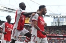 Arsenal FIFA 22 player ratings: the good, the bad, & the ugly