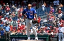 At least our owner stays off Twitter: Phillies vs. Mets series preview