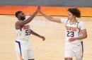 New Orlando Magic guard E'Twaun Moore felt he played key role in Suns reaching NBA Finals