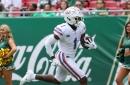 Alabama Crimson Tide vs Florida Gators Football Preview: Q&A with Alligator Army