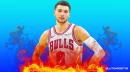 Bulls star Zach LaVine primed to make jump to All-NBA level in 2021-22