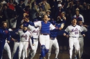 """""""Once Upon a Time in Queens"""" is a thrilling recollection of Mets glory"""