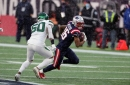 Patriots vs. Jets preview: Four matchups that could decide Sunday's game