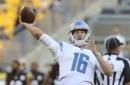 Packers Friday Musings: In rebound Week 2, defense must keep Jared Goff mortal