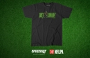 Seahawks fans, get the 'Just Cookin'' shirt from BreakingT today!