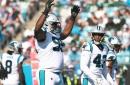 Panthers vs Saints: Defensive preview