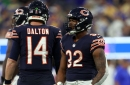 Bears vs Bengals: Keys for a Chicago victory
