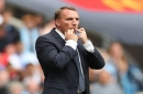 Preview: Brighton & Hove Albion vs. Leicester City - prediction, team news, lineups