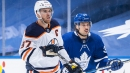 Sportsnet announces 2021-22 NHL regional broadcast schedules