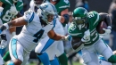 4 matchups that will decide Jets-Patriots