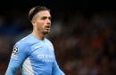 Jack Grealish's recent role at City justifies Manchester United's transfer decision