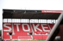 Stoke City predicted team vs Derby County and live webchat as Michael O'Neill considers options