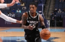 2021-22 Atlanta Hawks Player Preview: Delon Wright