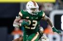 Week 3 College Football Lines and Picks