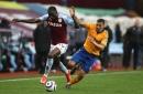 Everton at Aston Villa: Match Preview | Toffees look to maintain unbeaten start