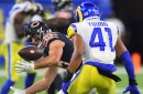 3 keys to the game against the Indianapolis Colts