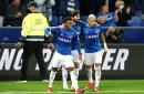 Everton Podcast - School of Science Radio, Episode 99 | Burnley recap & Aston Villa preview
