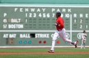 Red Sox vs. Orioles Series Preview