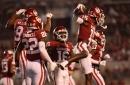 OU football: Sooners, Nebraska to wear helmet decals honoring 1971 Game of the Century