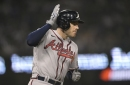 Braves Mailbag: Freddie Freeman extension, Bullpen, Kyle Wright and more