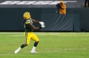 LaFleur: Packers' Za'Darius Smith headed to injured reserve with back injury
