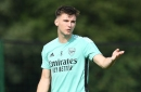 Arsenal at Burnley preview: keep it rolling