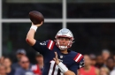 Podcast: Jets vs. Patriots Preview With Michael Nania