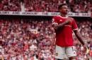 Jesse Lingard explains West Ham loan decision as Man Utd look to extend away run