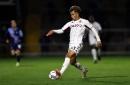Aston Villa under-23 player ratings as Caleb Chukwuemeka and Aaron Ramsey star vs West Brom