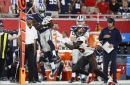 The NFL rule change that could save the Cowboys' season