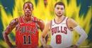 The bold strategy Bulls must use to maximize DeMar DeRozan-Zach LaVine duo