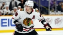 Patrick Kane says he didn't know in 2010 about assault allegations