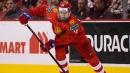 Canucks confident top prospect Podkolzin is prepared for NHL adversity